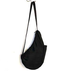 AmeriBag Backpack Sling Bag